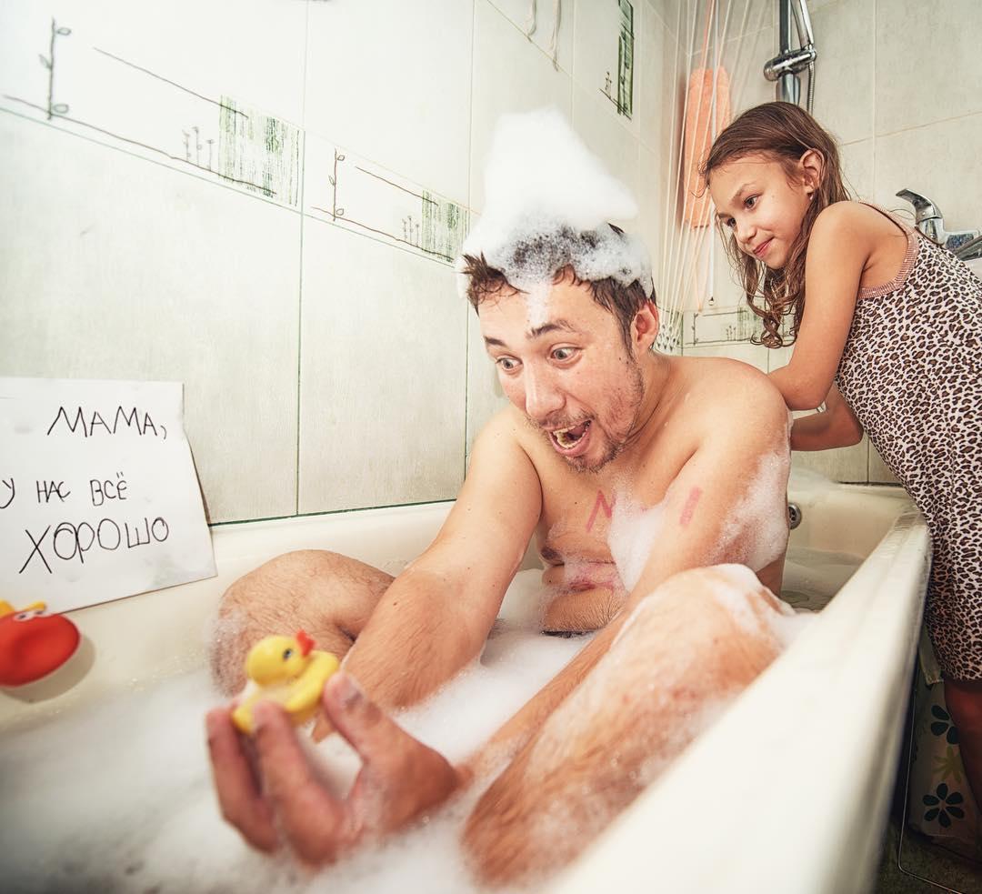 Ебля теща и зять - Смотреть бесплатно порно видео секс ...