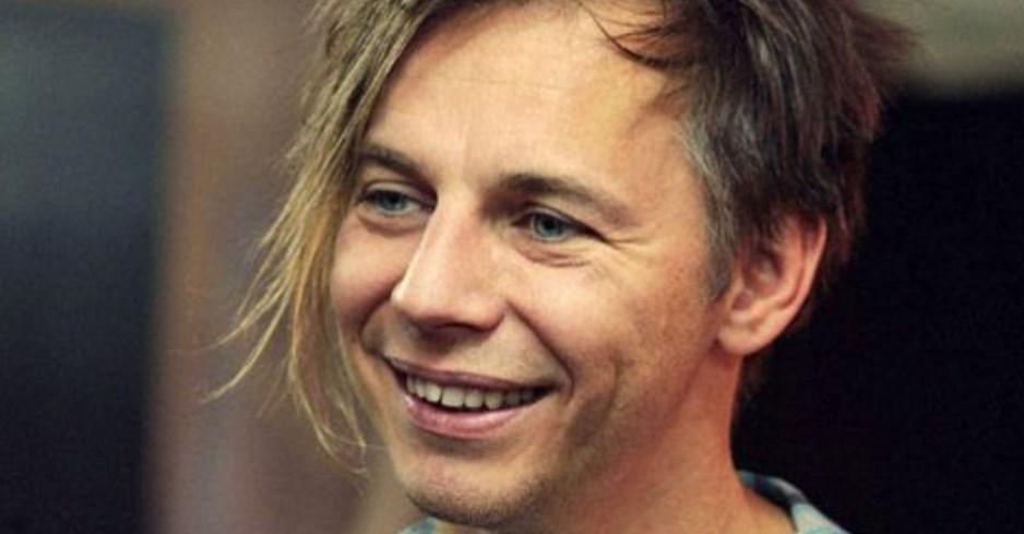 Илья лагутенко сейчас живет в актеры властелин колец хоббиты